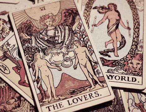 amor-tarot-tirada-de-cartas