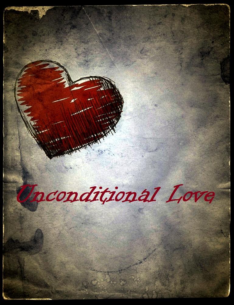 Amate voi te stessi e non elemosinate l amore di chi non ha tempo per voi arcano svelato - Persone che fanno l amore in bagno ...