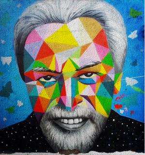 alejandro-jodorwosky-italia-maggio-MILANO-2014-AE-704x400