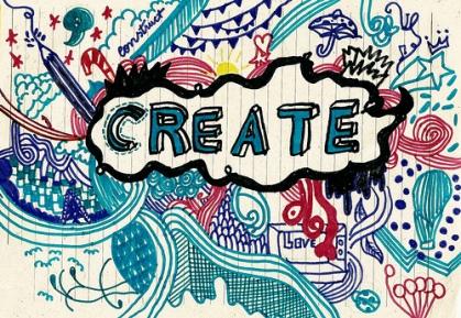 creatività-2