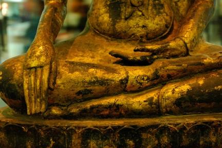 bodhi-buddhismo