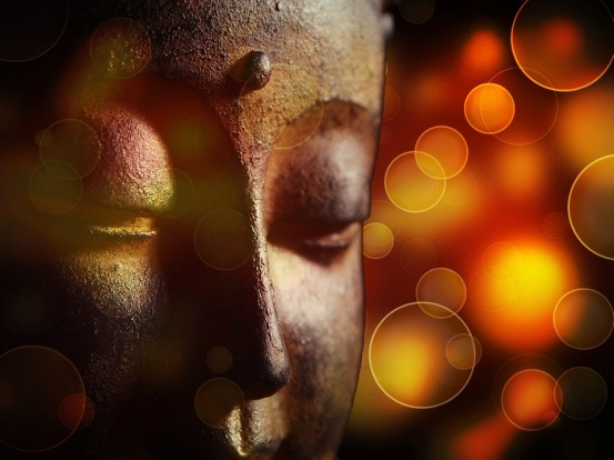 buddha-1915589_960_720