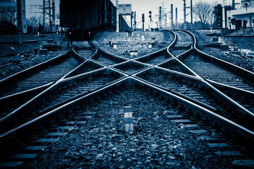 8-intuição-trem