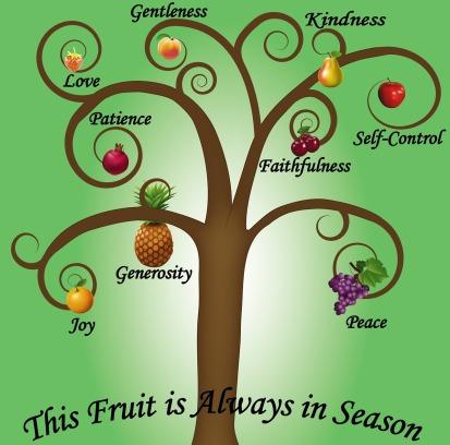fruits-1388848_1280