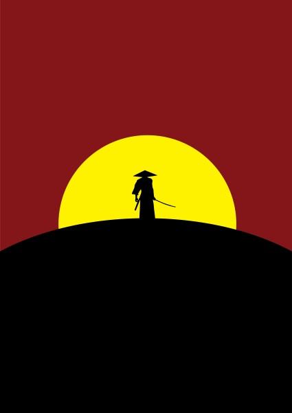 samurai-2306032