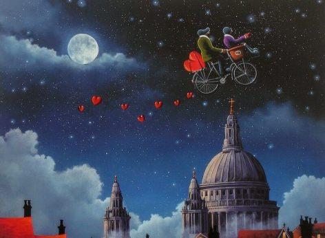 amor_casal_bicicleta_lua