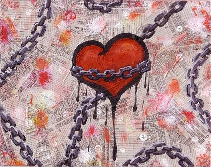 heart_in_chains_by_xveronicax05