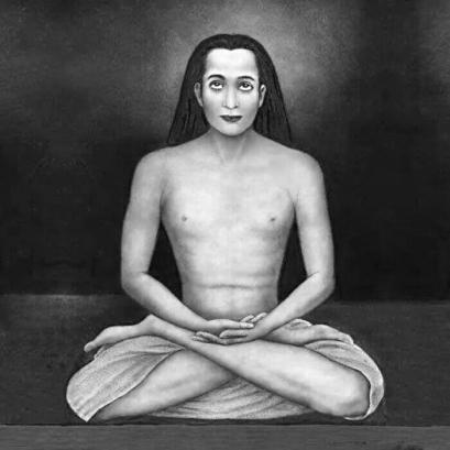 250_makha-avatara-babadzhi-maha-avata