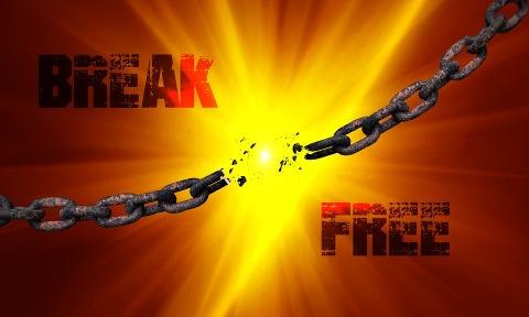 chain-1623322_960_720