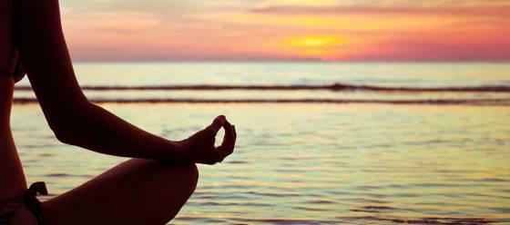conscious-life-yoga-vinyasa3-slider