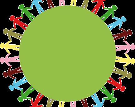 group-157476_6401-640x510