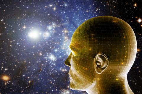 osservatore-coscienza
