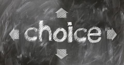 choice-2692466_960_720