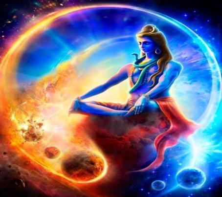 shiva-cosmic-altaquotayoga