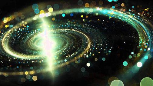 sinfonia-cosmica