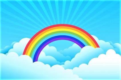 arcobaleno-coperto-di-nuvole-e-cielo-di-sfondo_1017-20124 (2)