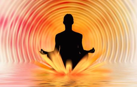 meditation-3922701_1920